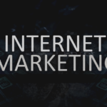 Pointers to Help You Market Your Business Online