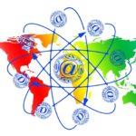 The Best Collection Of Expert Advice On Internet Marketing Is Here