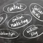 Simple Tips That You Can Apply In Internet Marketing