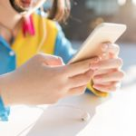 Mobile Devices Will Be Marketing The Future