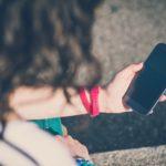 Terrific Mobile Marketing Tips