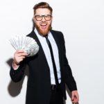 Internet Marketing – How to Earn Money Online