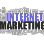 Internet Marketing Solutions That Can Boost Your Profits