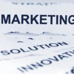 Internet Marketing Tips For The New And Old Internet Marketer