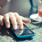 Strategies To Better Optimize Your Mobile Marketing Results