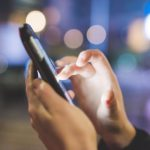 Bring Your Marketing Into The Mobile Age