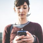 The Way to Use Mobile Marketing Like A Pro