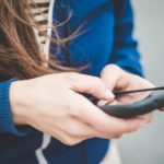 Mobile Marketing To Your Business
