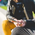 Solid Advice For Running Mobile Marketing Campaigns