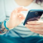 The Most Effective Mobile Marketing Tips On The Internet